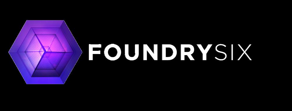 Foundry Six – A Techstars Portfolio Company